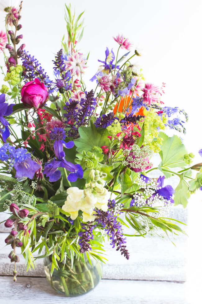 June flowers-2