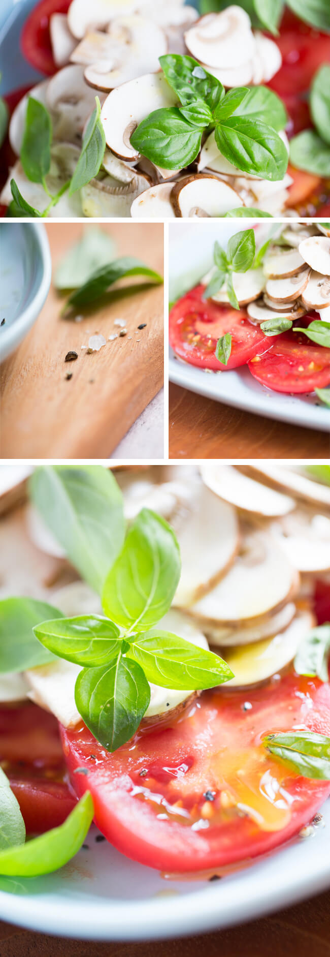 TomatensalatCollage