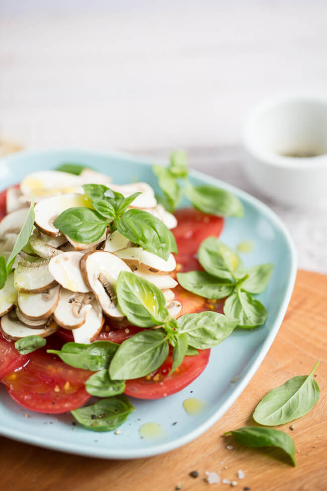 TomatensalatWeb-1
