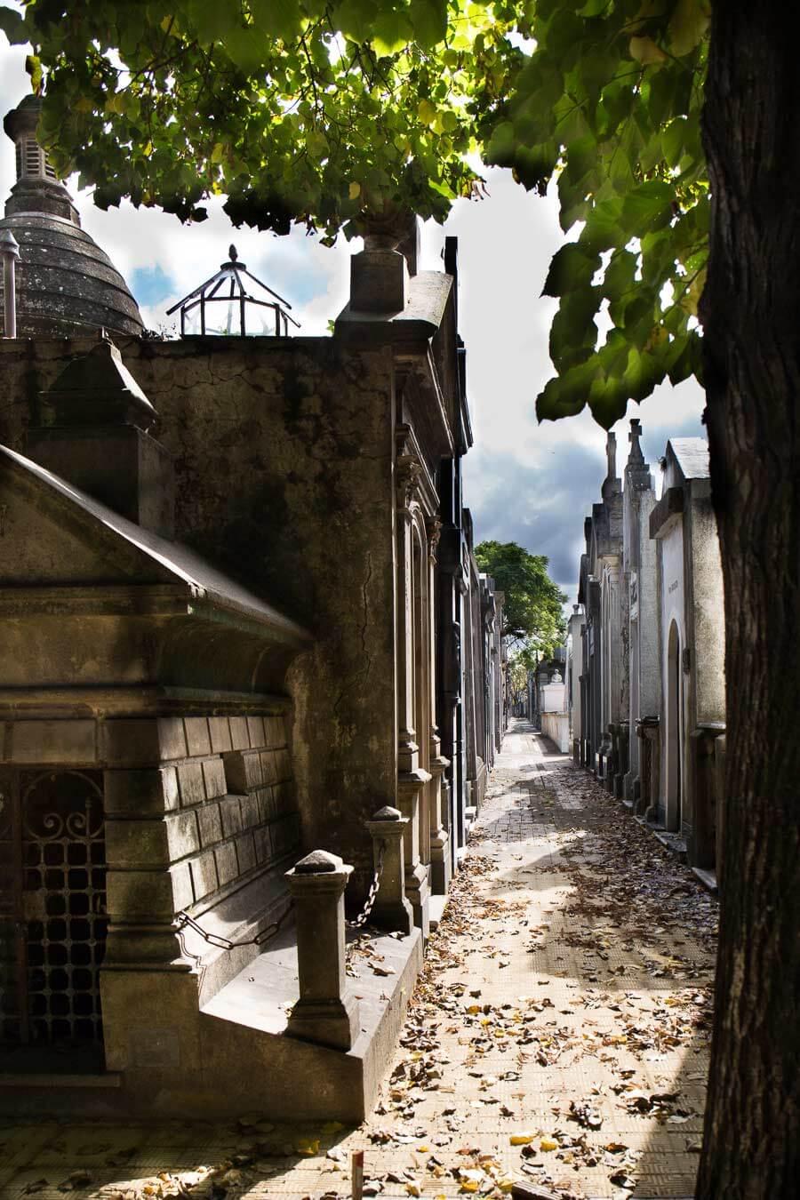bafriedhof